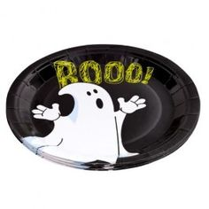 If you're planning to celebrate, we have a great range of spooky disposable party products including plates, cups and cutlery and more so you can concentrate on planning and enjoying the party and not on cleaning up afterwards! Perfect for your big event. Visit your local store and plan for the perfect Halloween party at amazing value!