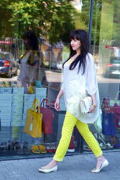 CHYBY, KTORÉ UŽ NEOPAKUJTE, 2. ČASŤ_Katharine-fashion is beautiful_Katarína Jakubčová_Fashion blogger #outfit #ootd #katharine #inspiration #woman #style #trend #summer #spring #denim #floral