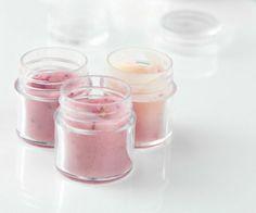 Faire son baume à lèvres maison - DIY maquillage - Inspidiy