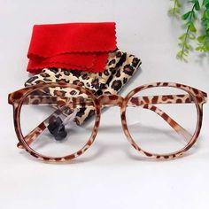 47b10499920d8 Encontre Armaco Oculos Arredontado Geek Retr Leopardo - Óculos no Mercado  Livre Brasil. Descubra a melhor forma de comprar online.