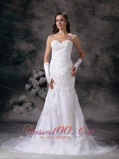 Wedding Dress Boutiques In San Antonio Tx 109