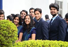SIMS is ranked among the Top Business School in Pune. SIMS focus on sustainable leadership which helping candidates to transform their careers Killed In Action, Law School, Business School, Human Resources, Pune, Economics, Entrepreneurship, Sims, Leadership