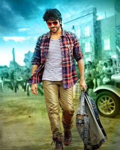 Bruce Lee Photos: HD Images, Pictures, Stills, First Look Posters of Bruce Lee Movie - FilmiBeat Actor Picture, Actor Photo, Bollywood Posters, Bollywood Actors, Bruce Lee Movies, Stylish Little Boys, Allu Arjun Images, Ram Photos, Prabhas Pics
