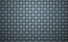 Google Image Result for http://www.deviantart.com/download/99558069/blue_vintage_wallpaper_by_rmpugliese.jpg