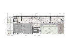 Gallery of Campestre 107 House / DCPP arquitectos - 29