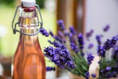Homemade Syrup, Handmade Cosmetics, Korn, Food And Drink, Smoothie, Fruit, Drinks, Cooking, Diabetes