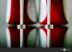 01-ritz-carlton-laguna-niguel-wedding-photographer-getting-ready-photos