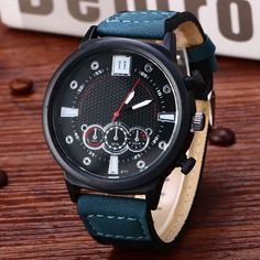 Watches Generous Cute Cartoon Watch 2017 Brand Women Watches Fashion Monkey Pattern Leather Band Analog Quartz Vogue Wristwatches Montre Femme To Make One Feel At Ease And Energetic