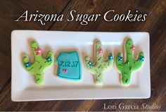 I was grateful to spend time with these three lovely ladies – Jo and her two girls, and help them learn the art of decorating sugar cookies. We had a fun time together making cookies celebrat…