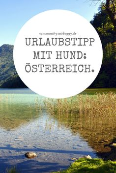 Austria, green lakes, mountains, gorges and great walks Yorkie, Great Walks, Lake Mountain, Green Lake, Seen, Wanderlust Travel, Woodstock, Places To Visit, Camping