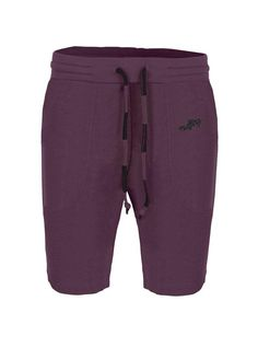The ultra comfy Ebony unicolor shorts – your go-to pair of shorts in 100 % organic cotton french terry. In some sort of olive or purple grey, we think. But color is what you make of it. Comfy Shorts, Purple Shorts, Sustainable Clothing, Purple Grey, French Terry, Organic Cotton, That Look, How To Wear, Loose Fit