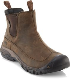 8f4e7a6007b 52 Best Boots images in 2019 | Hiking Boots, Walking boots, Male shoes