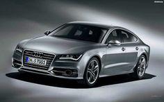 Audi S7. You can download this image in resolution 2560x1600 having visited our website. Вы можете скачать данное изображение в разрешении 2560x1600 c нашего сайта.