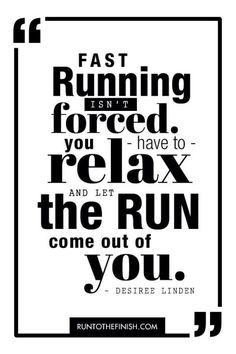Modern marathon running enthusiasts may not necessarily know everything about marathon running's past, but one thing is for sure; any marathon runner is aware that the long-distance running event runs kilometers, or 26 miles, 385 yards, geared to. Running Quotes, Running Motivation, Fitness Motivation Quotes, Running Memes, Daily Motivation, Best Running Shorts, Running Workouts, Why I Run, Just Run