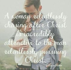 Amen. Movements by Rend Collective!