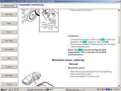 +2000 v70 XC vaccum diagram Re FINALLY, a Vacuum Hose