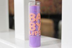 baby lips | Baby Lips Oh Orange Maybelline baby lips peach