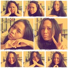 test with my photo ;)