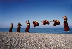 Image result for images for buddhism