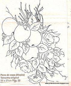 ESPECIAL PANOS DE COPA - MrFladill - Álbuns da web do Picasa