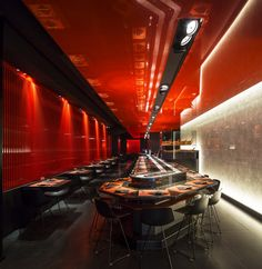 News from ArchDaily for 04/25/2015 | 자료편지함 | Daum 메일