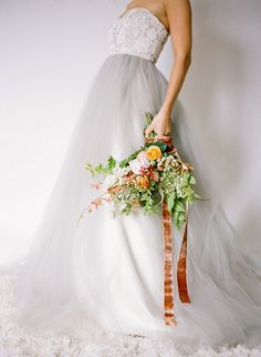 wedding bouquet For more insipiration visit us at https://facebook.com/theweddingcompanyni or http://www.theweddingcompany.ie