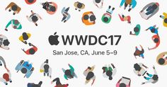 What We Didn't Get at WWDC | GodsendyMore ➤ http://godsendy.co/what-we-didnt-get-at-wwdc/