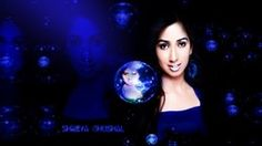 Shreya Ghoshal Hot Wallpapers