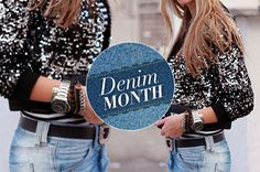 How To Dress Up Jeans: 8 Ways To Make Your Denim Stand Out This Fall | StyleCaster