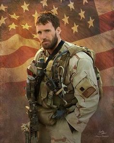SEAL Of Honor shares......Happy Angel Birthday (5/07) to Navy SEAL LT Michael Murphy who selflessly sacrificed his life during Operation Red Wings. Please help me honor him so that he is not forgotten.