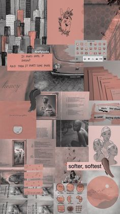 Discovered by http. Find images and videos about pink, wallpaper and ariana grande on We Heart It - the app to get lost in what you love. Iphone Wallpaper Tumblr Aesthetic, Mood Wallpaper, Iphone Background Wallpaper, Aesthetic Pastel Wallpaper, Retro Wallpaper, Tumblr Wallpaper, Aesthetic Wallpapers, Aztec Wallpaper, Wallpaper Samsung