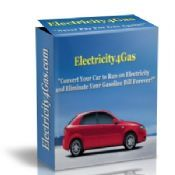 Electric Car Conversion.Electricity4Gas is going to teach you everything you need to know about powering your own car with electricity. With this complete step-by-step setup manual you will be able to create your electric car in your own garage or backyard. Easy-to-read English that will guide you through the process.   http://waterforfuel-guides.com/?id=413087