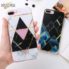 Cute gold geometric white marble iphone cases for teens unique aesthetic protective silicone phone case - Marble Iphone Case, Marble Case, Walpaper Black, Silicone Iphone Cases, Phone Gadgets, Tablets, Phone Accessories, White Marble, Iphone Backgrounds