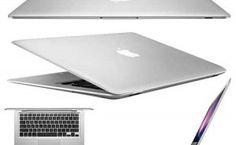 así que no deben preocuparse si parece que su MacBook va a despegar.