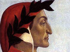 """""""No hay mayor dolor en el infortunio que recordar el tiempo feliz"""". Dante Alighieri"""