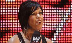 Vickie Guerrero überrascht mit der Bekanntgabe ihres neuen Tätigkeitsfeldes  http://www.power-wrestling.de/wwe/backstage/3187/vickie-guerreros-neue-karriere-ueberrascht