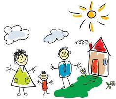 Εκδήλωση του Διδασκαλικού Συλλόγου Ξάνθης για την οικογένεια