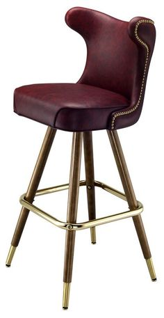 Normal Bar Stool