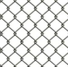 QWP India is a leading manufacturer and supplier of stainless steel RCC wire mesh & Vibrating screens in india. Contact us for inquiries related to RCC wire mesh & vibrating screens. Tiles Texture, Metal Fence, Wire Fence, Wire Mesh, Metal Mesh, Fence Fabric, Garden Mesh, Arabesque, Tatoo