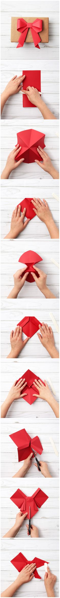 Ideas Origami Diy Gift Craft Ideas For 2019 Diy Crafts For Gifts, Christmas Crafts, Crafts For Kids, Christmas Decorations, Kids Diy, Kids Christmas, Christmas Projects, Diy Cadeau Noel, Paper Party Decorations