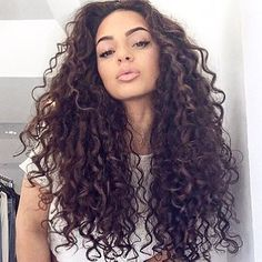✧・゚. angrydinosaurx ✧* - Looking for affordable hair extensions to refresh your hair look instantly? http://www.hairextensionsale.com/?source=autop                                                                                                                                                                                 More