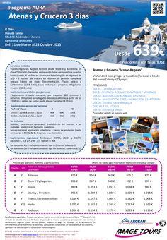 GRECIA Atenas y Crucero 3 días: 4 Islas Griegas y Turquía 8 días desde 639€ - Verano 2015 ultimo minuto - http://zocotours.com/grecia-atenas-y-crucero-3-dias-4-islas-griegas-y-turquia-8-dias-desde-639e-verano-2015-ultimo-minuto-2/