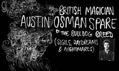 Austin-Osman-Spare.jpg 500×300 pixels