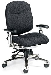 1000 images about cool chairs for home and office on pinterest executive chair office chairs and leather office chairs awesome office chair image