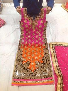 Whatsapp : +91-8557835655 (Phagwara, INDIA) Aman Singh (Punjabi Patiala Suits)