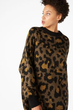 001c74027a2 10 Best Marks & Spensers images | Cardigan sweaters, Cardigans for ...