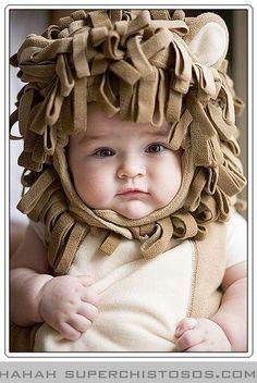 Las Mejores Fotos De Bebes Lindos 6