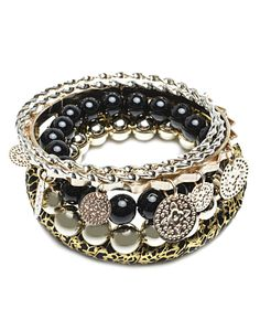 Clothing, Gifts and Accessories for Men and Women Bangles, Bracelets, Summer Trends, Coins, Gifts, Accessories, Jewelry, Women, Fashion