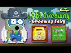 Growtopia Hacks, Cheat Online, Angel Wings, Giveaway, Cars, Youtube, Autos, Car, Automobile