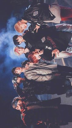 New wallpaper kpop bts suga Ideas Namjoon, Bts Taehyung, Bts Bangtan Boy, Bts Jimin, Seokjin, Bts Lockscreen, Foto Bts, Monsta X, Girl's Generation